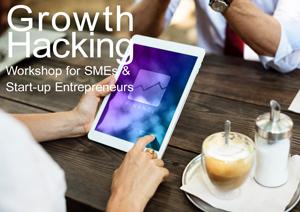 growth_hacking_workshop